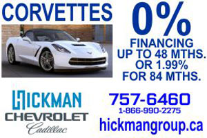 hickman motors