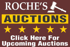 roches auction