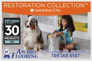 Award Flooring