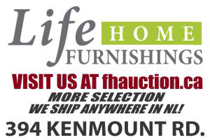 Furniture House Factory Outlet
