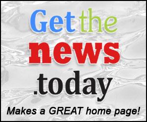 Get The News