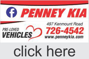 Penney Kia