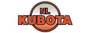 NL Kubota Limited