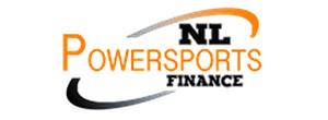 Newfoundland Powersports Finance