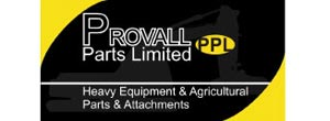 Provall Parts