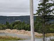 1/2 Acre Lot For Sale Near Brigus - Photo 2 of 5