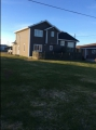 Tri-Level House For SALE - Photo 1 of 13
