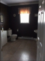 Tri-Level House For SALE - Photo 4 of 13