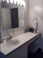 Tri-Level House For SALE - Photo 10 of 13