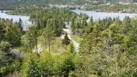 Land on pond in Marysvale - Photo 1 of 4