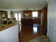 Spacious 6 Year Old, 3 Level House on Large Lot - Photo 4 of 10
