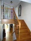 Spacious 6 Year Old, 3 Level House on Large Lot - Photo 7 of 10