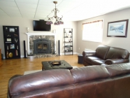 Spacious 6 Year Old, 3 Level House on Large Lot - Photo 8 of 10