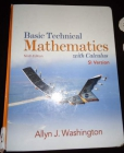 Keyin OHS math book