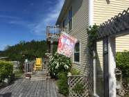House for sale in Holyrood, NL with ocean view - Photo 11 of 12