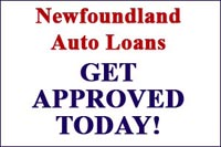 NL Automobile Loans - Click here to get approved today!
