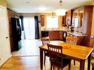 OPEN HOUSE EVERY SUNDAY - Photo 3 of 4