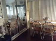 Park Model Florida Home - Photo 11 of 15