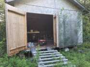 Remote Cabin for Sale on Butt's Pond - Photo 12 of 16