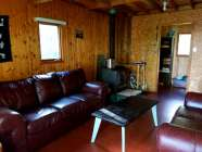Remote Cabin for Sale on Butt's Pond - Photo 3 of 16
