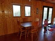 Remote Cabin for Sale on Butt's Pond - Photo 4 of 16
