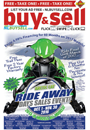 Buy & Sell Magazine - View Latest Issue