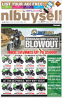 NL Buy Sell - View Latest Issue