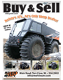 NL Buy Sell - View Latest Magazine