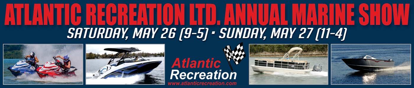 Atlantic Rec