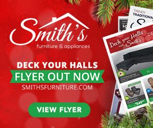 Smith's Furniture & Appliances