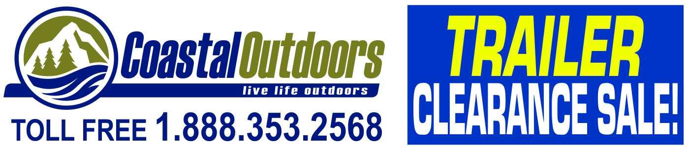 Coastal Outdoors Ltd