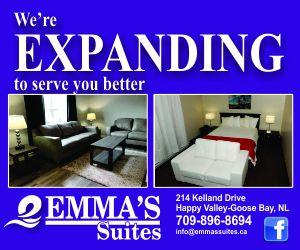 Emma's Suites