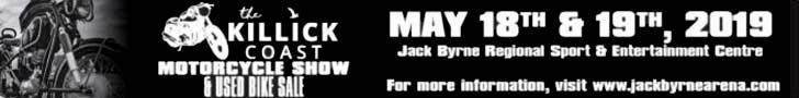 Jack Byrne Arena