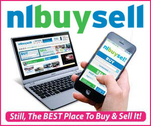 Post Free Classifieds