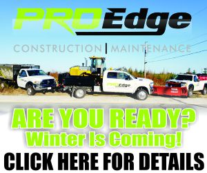 pro edge construction