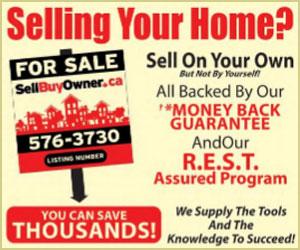 Sell Buy Owner