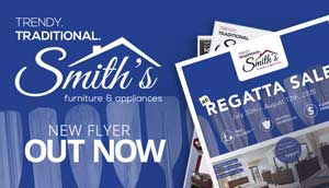 Smith's Furniture & Appliances
