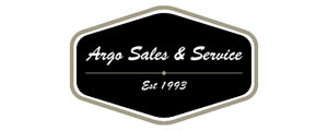 Argo Sales & Service LTD.