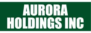 Aurora Holdings Inc.