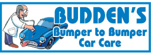 Budden's Bumper To Bumper Car Care Service