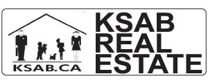 Chris Rogers - KSAB Real Estate