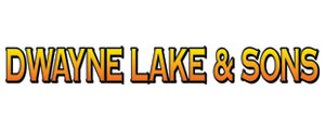 Dwayne Lake & Sons