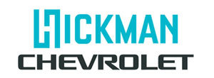 Hickman Group Commercial Chev
