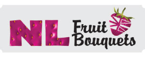 NL Fruit Bouquets