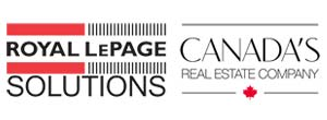 Royal LePage Vision Realty