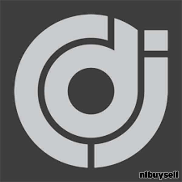 CJ's Disc Jockey music service