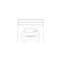 Winter Car Storage Available