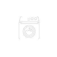 Washer damaged or broken top load washers, we pay up ...
