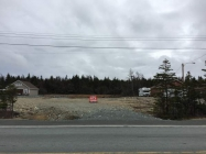 1 Acre Land For Sale