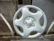 14IN. WHEEL COVER